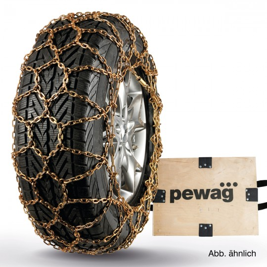Sněhové řetězy Pewag Offroad Extreme FM 75