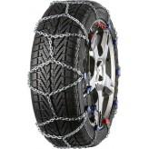 Sněhové řetězy Pewag Servo RS 60