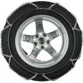 Pewag Brenta-C XMR 56