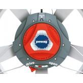 Pewag Servomatik RSM 64